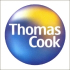 Thomas Cook Dijon